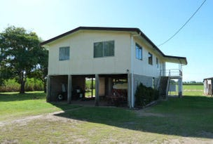 183  Suthers Road, Coolbie, Qld 4850