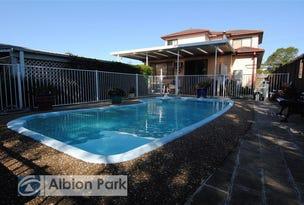 2 Moles Street, Albion Park, NSW 2527