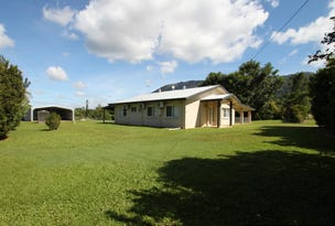 17 Bosel Court, Bulgun, Qld 4854