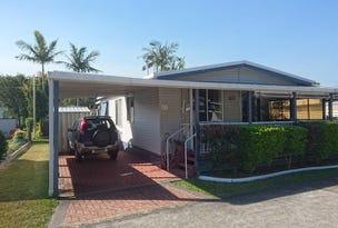 111/2 Evans Road, Canton Beach, NSW 2263