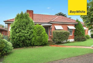 5 Cooloongatta Rd, Beverly Hills, NSW 2209