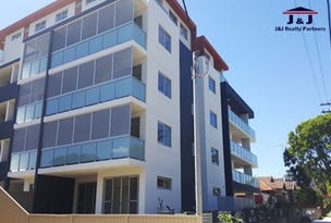 105/273-277 Burwood Rd, Belmore, NSW 2192