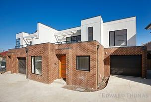 1 & 2/636 Barkly Street, West Footscray, Vic 3012
