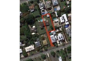 Lot 2/179 Prospect Street, Wynnum, Qld 4178