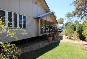 161 Alfred Street, Charleville, Qld 4470