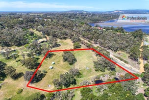 Proposed Lot B Shell Bay Road, Lower King, WA 6330