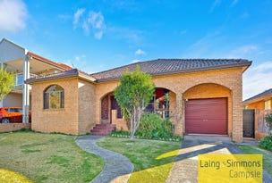 2A Quentin Street, Bass Hill, NSW 2197