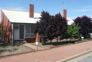 3/52 Whitton Street, Narrandera, NSW 2700