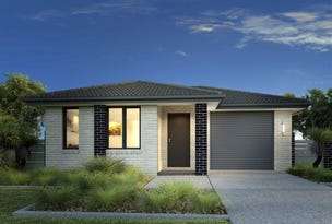 Lot 6 Kachina Court, Newstead, Tas 7250