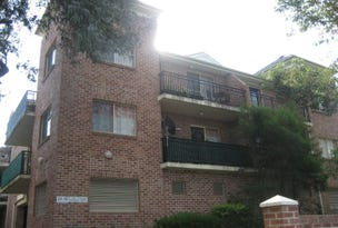 14/14-16 High Street, Harris Park, NSW 2150