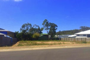 18 Donohue Drive, Agnes Water, Qld 4677