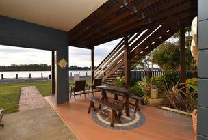 1/61 The Boulervarde, Dunbogan, NSW 2443
