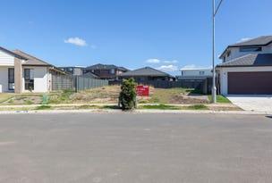 Lot 81, 5 Jones Street, Oran Park, NSW 2570