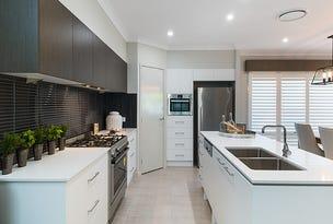 Lot 408 Lasiandra, Banksia Beach, Qld 4507