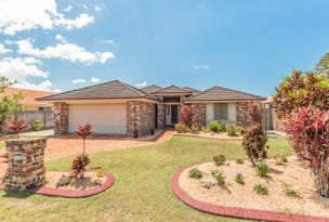 39 McCarthy Road, Avenell Heights, Qld 4670