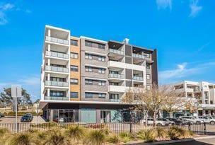 304/46-48 President Avenue, Caringbah, NSW 2229