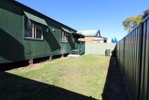 6 Sharman Close, Narellan, NSW 2567