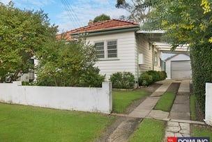 53 Abbott Street, Wallsend, NSW 2287