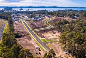 Lot 104 Freycinet Drive, Sunshine Bay, NSW 2536