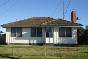 9 Knight Street, Maffra, Vic 3860
