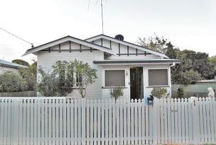 1 Leonard Street, East Toowoomba, Qld 4350