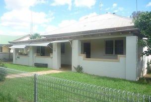 88 Euchie Street, Peak Hill, NSW 2869