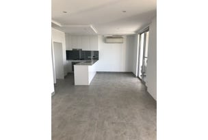 16/12-14 Belinda Place, Mays Hill, NSW 2145