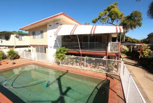 951 Riverway Drive, Condon, Qld 4815