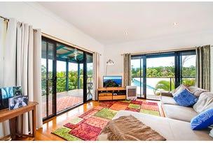2/39 Rajah Road, Ocean Shores, NSW 2483
