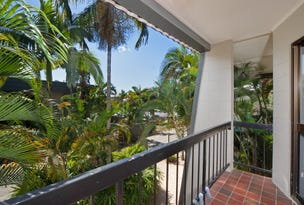 14/161-163 Grafton Street, Cairns, Qld 4870