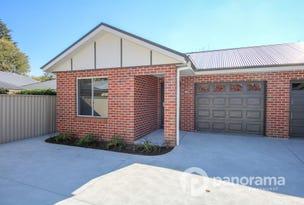 35B  Seymour Street, Bathurst, NSW 2795
