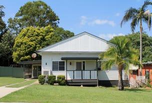 3 Colin Street, Kyogle, NSW 2474