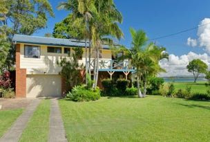 8 Shoreline Drive, Port Macquarie, NSW 2444