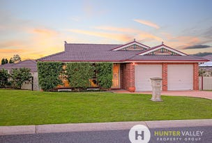 23 Drummond Ave, Largs, NSW 2320
