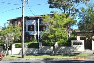 4/6-10 Myra Road, Dulwich Hill, NSW 2203
