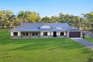 60 Blackburn Close, Lovedale, NSW 2325