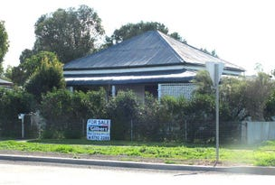 21 Cowper Street, Wee Waa, NSW 2388