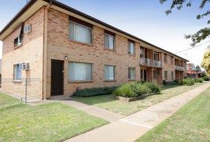 Unit 3/69 Beckwith Street, Wagga Wagga, NSW 2650