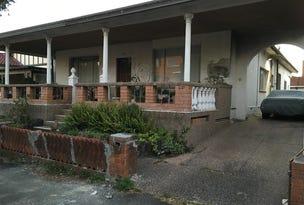 1/17 Duntroon Street, Hurlstone Park, NSW 2193