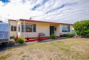 35 Turners Beach Road, Turners Beach, Tas 7315