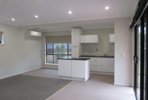 13B The Avenue, Heathcote, NSW 2233