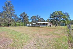 67 Whitings Lane, Quorrobolong, NSW 2325