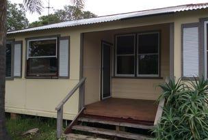 62 Webb Road, Booker Bay, NSW 2257