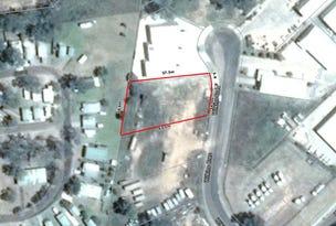 9 Wilkins Crescent, Mudgee, NSW 2850