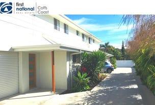 5/65 Boultwood Street, Coffs Harbour, NSW 2450