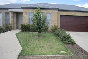 1 Gardner Court, Murray Country Estate, Moama, NSW 2731