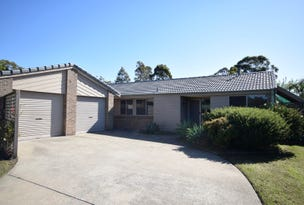 2 Tummell Close, West Nowra, NSW 2541