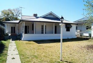84 Edward Street, Moree, NSW 2400