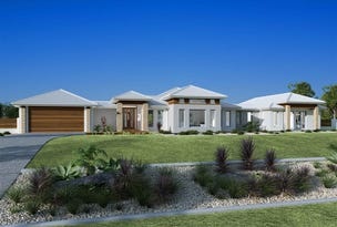 Lot 3 28 Learmonth St, Teesdale, Vic 3328