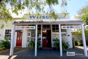 5 Victoria Street, Robe, SA 5276